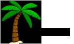 My Kamaaina Logo
